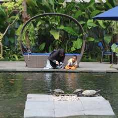 Novotel Mangga Dua Hotel Jakarta
